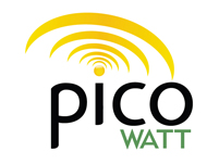 PICOwatt® by Tenrehte Technologies, Inc.