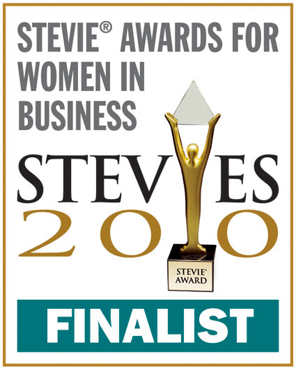 Stevie Awards For Women In Business
